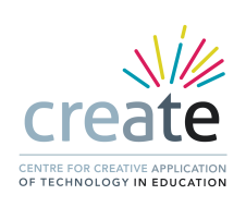 createLogoTransparent